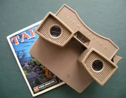 Image result for view master