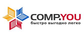 Купить <b>кастрюлю</b> в интернет магазине по лучшей цене в Москве ...