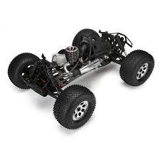 <b>Радиоуправляемый монстр HPI Savage</b> XL 5.9 4WD RTR ...