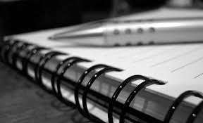 scholarship essay samples financial need how to write a good scholarship essay   mt san