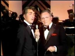 Where Or When - <b>Frank Sinatra and</b> Friends | Concert Collection ...