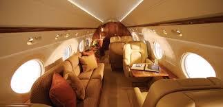 Image result for Gulfstream g450 jet