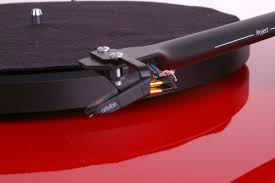 Image result for ortofon om