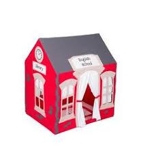 Детские товары :: Детская площадка :: <b>Игровые домики</b>