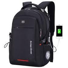 Shop svvisssvver men male <b>Multifunction USB charging</b> fashion ...