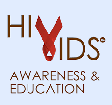 Treatment of HIV/AIDS