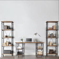 choice home office gallery office furniture ikea amazing choice home office gallery office furniture