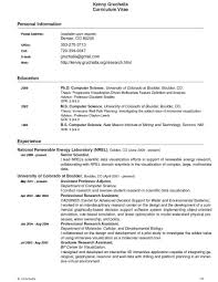 sample resume for entry level clinical research associate best sample resume for entry level clinical research associate research assistant resume sample research scientist resume sample