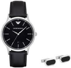 <b>Часы Emporio Armani AR8035</b> купить в интернет-магазине, цена ...