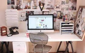 office desk decorating ideas home office desk decor home l shaped desk home office decorating ideas awesome home office desks home