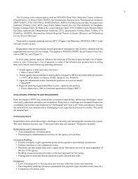 chapter three overview of business and governance models page 21