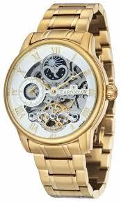 Наручные <b>часы EARNSHAW ES</b>-<b>8006</b>-<b>22</b> — купить по выгодной ...