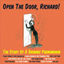 Open the Door, Richard!: The Story of a Showbiz Phenomenon