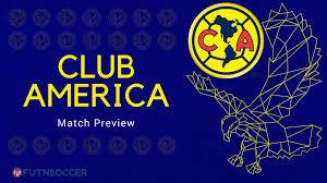 America vs Monarcas Morelia Live Online, TV Info, Preview- Liga MX