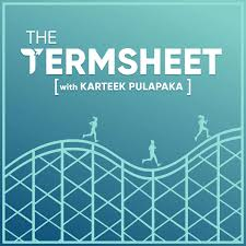 The Termsheet Podcast
