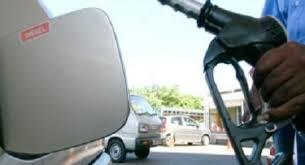 """Résultat de recherche d'images pour """"baisse du prix du gaz"""""""