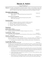 how to write a resume technical skills resume builder how to write a resume technical skills it skills in technical resume on a resume for