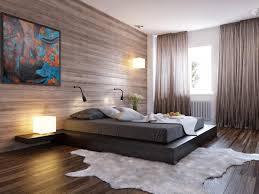 Modern Lights For Bedroom Bedroom Cozy Minimalist Men Bedroom Wood Walls Unique Lighting