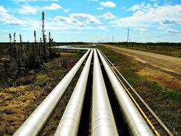 Pipeline relief on the horizon for Canada with surprise moves to ...