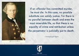 quotes about death penalty pro quotesgram death penalty resources follow us