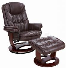 breathtaking modern recliner chair with bedroombreathtaking eames office chair chairs