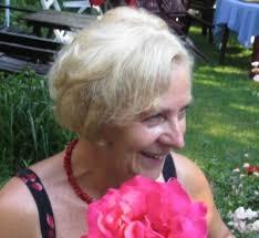 Małgorzata Misiuna od wielu lat zajmuje się edukacją zdrowotną i promocją zdrowia, nie tylko mieszkańców Warszawy. - malgorzata_misiuna_male