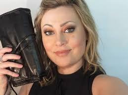review my makeup brush set in jet black