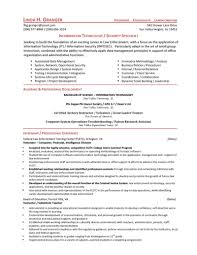 resume it examples engineering cv template engineer manufacturing information technology security specialist resume information technology resume samples in word format information technology curriculum vitae