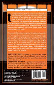 planks of reason essays on the horror film christopher sharrett planks of reason essays on the horror film christopher sharrett barry keith grant 9780810850132 amazon com books