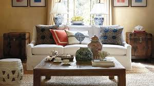 frontgate interiors 2015 asian living room asian living room furniture