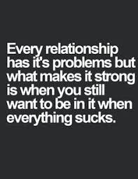 Relationship Quote - Listen to: All my love by Noelito Flow https ... via Relatably.com