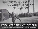 ego integrity
