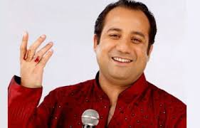 Rahat Fateh Ali Khan HD Wallpapers - Rahat%2BFateh%2BAli%2BKhan%2BHD%2BWallpapers%2B001
