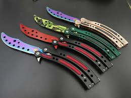 Image result for csgo knives