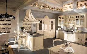 cottage kitchen ideas superb small shades of yellow accent walls color ideas country cottage kitchen