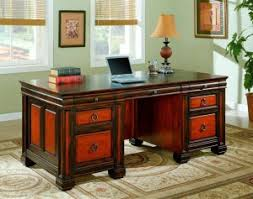 are you in the market for home office furniture how about equipment that can make you more productive on the job if you answered yes to either question buy home office