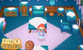 wikia is a free to use site that makes money from advertising we have a modified experience for viewers using ad blockers beautiful minimalist furniture animal crossing