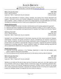 federal resume examples federal how jobs managed logistics cover letter federal resume examples federal how jobs managed logistics management specialist pagefederal resume examples