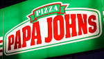 Plans have been submitted for a new Papa John's in Sunbury