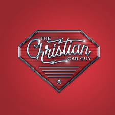 The Christian Car Guy Radio Show