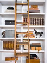 20 mantel and bookshelf decorating tips living room and dining room decorating ideas and design hgtv bookcase book shelf library bookshelf read office