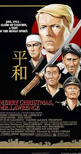 <b>Merry Christmas</b> Mr. Lawrence (1983) - IMDb