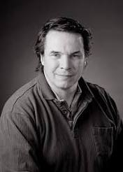 Greg Mortenson - Wikipedia