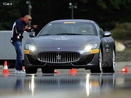 Image result for آموزش رانندگی رالی