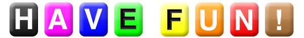 Blog Jom Sihat Ceria, Cuti-Cuti, FB Page, Independent SHAKLEE Distributor, Kongsi, Pengedar Shaklee Kuantan, Tips,