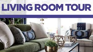 hgtv living room designs living room colors design styles decorating tips and inspiration hgtv