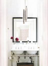 fancy fancy bathroom ideas modern modern modern bathroom vanity remodel ideas bathroom lighting bathroom bathroom contemporary lighting