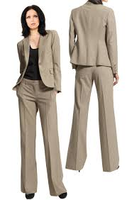 petite suiting suits for petite women tan pants interview and dressy pant suits recently ed products