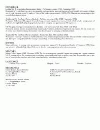 Template For Cover Letter For Resume  cover letter cover letter     happytom co cover letter example finance how write cover letter leading       how to write