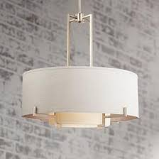 <b>Contemporary</b> Dining & <b>Living Room Chandeliers</b> | Lamps Plus